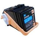 LPC3T35C対応リサイクルトナーカートリッジ ECT-ELP6160C