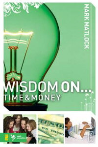 Wisdom_On...Time_and_Money