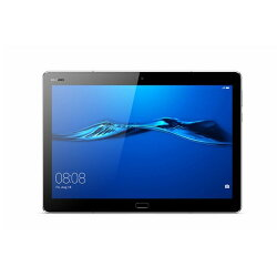 HUAWEI MediaPad M3 lite 10 Wi-Fiモデル