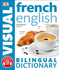 FrenchEnglishBilingualVisualDictionary[DK]