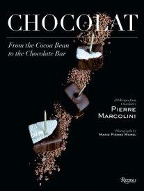 CHOCOLAT(H) [ PIERRE MARCOLINI ]
