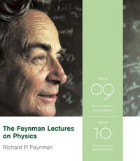 Feynman_Lectures_on_Physics_Vo
