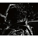 THE ANTHEM (初回限定盤A CD+DVD)