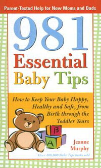 981_Essential_Baby_Tips:_How_t
