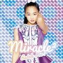 Catch Me! (期間生産限定盤) [ miracle2 ]