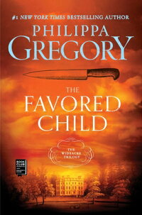 The_Favored_Child