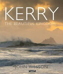 Kerry: The Beautiful Kingdom