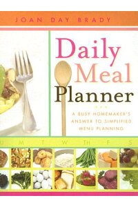 Daily_Meal_Planner:_A_Busy_Hom