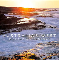 Australia'sWest[RichardWoldendorp]