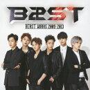 BEAST WORKS 2009-2013(初回限定盤 CD+DVD)