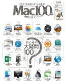Mac100%(vol.25)