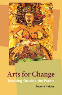Arts_for_Change:_Teaching_Outs