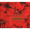 Sincerely... Mariya Takeuchi Songbook Complete Edition