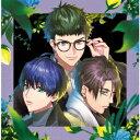 A3! VIVID WINTER EP [ (ゲーム・ミュージック) ]