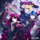 スマートフォン向けアプリ『ラブライブ!スクールアイドルフェスティバル』コラボシングル「New Romantic Sailors」 […