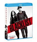 ブラックリスト シーズン4 ブルーレイ コンプリートパック【Blu-ray】