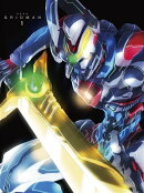 SSSS.GRIDMAN 第1巻【Blu-ray】