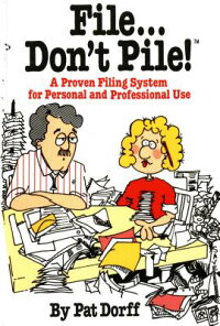 File..Don't_Pile