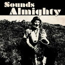 【輸入盤】Sounds Almighty (Ltd)