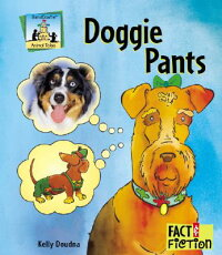 Doggie_Pants
