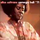 【輸入盤】Carnegie Hall '71