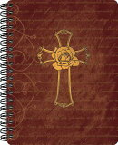Saint Therese the Little Flower Daily Journal