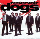 【輸入盤】Reservoir Dogs