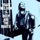 【輸入盤】Deep Are The Roots