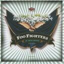【輸入盤】In Your Honor [ Foo Fighters ]