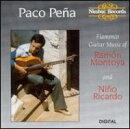【輸入盤】 Flamenco Guitar