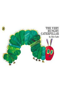 VERY_HUNGRY_CATERPILLAR,THE(P)