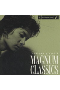 fukuyama_presents_MAGNUM_CLASSICS〜Kissin'in_the_holy_night〜