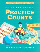 Every Day Counts: Practice Counts, Grade 5