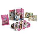 ウチに住むオトコ DVD BOX-1 [ スエ ]