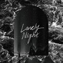 【輸入盤】3rd Single Album: Lonely Night