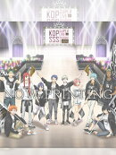 「KING OF PRISM SUPER LIVE Shiny Seven Stars!」Blu-ray Disc【Blu-ray】