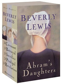 Abram's_Daughters:_The_Covenan