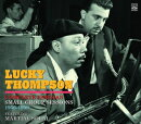 【輸入盤】Complete Parisian Small Group Sessions 1956-1959