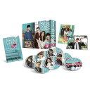 ウチに住むオトコ DVD BOX-2 [ スエ ]