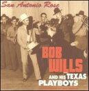 【輸入盤】San Antonio Rose