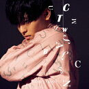 CTUISMALBWCNP (A盤 CD+DVD)