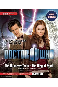 The_Runaway_Train/The_Ring_of