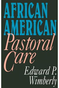 African_American_Pastoral_Care