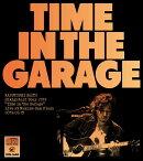 """【先着特典】弾き語りツアー2019 """"Time in the Garage"""" Live at 中野サンプラザ 2019.06.13 (初回限定盤) (斉藤和…"""