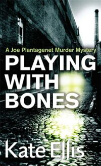 Playing_with_Bones