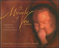 The_Miracle_of_You:_Inspiratio