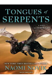 Tongues_of_Serpents