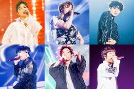 iKON JAPAN TOUR 2019(初回生産限定盤) [ iKON ]