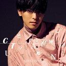 CTUISMALBWCNP (B盤 CD+DVD)