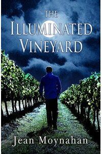 The_Illuminated_Vineyard